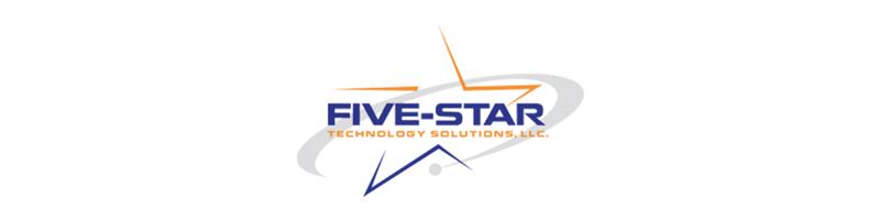 five-star case logo.png