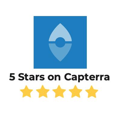 Capterra 5 stars.png