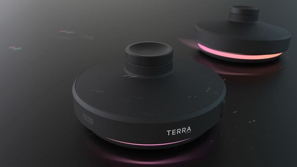 Terra main render.jpg