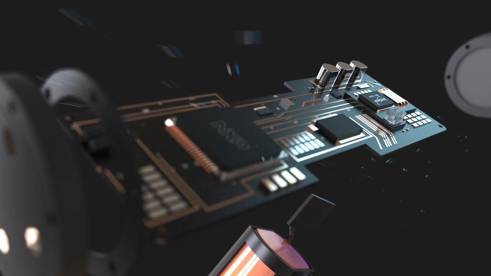Chipset details.jpg