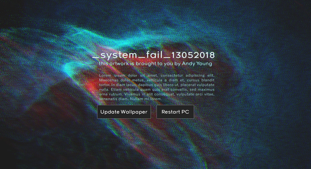 System Fail artwork gallery.jpg