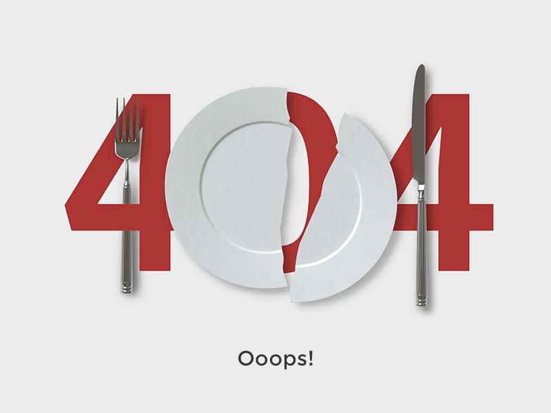 404_dribbble.jpg