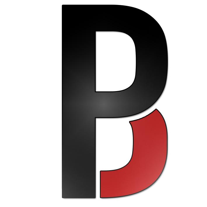 Black & Red Logo.jpg