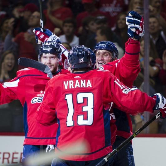 Patrick McDermott/NHLI via Getty Images
