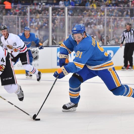 Photo by Jasen Vinlove-USA TODAY Sports