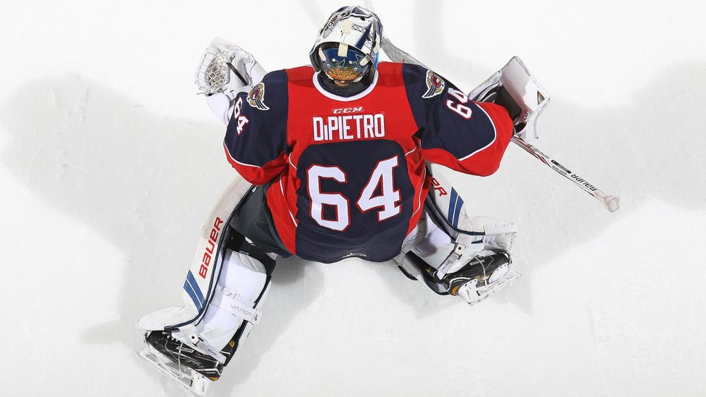 Photo by NHL.com