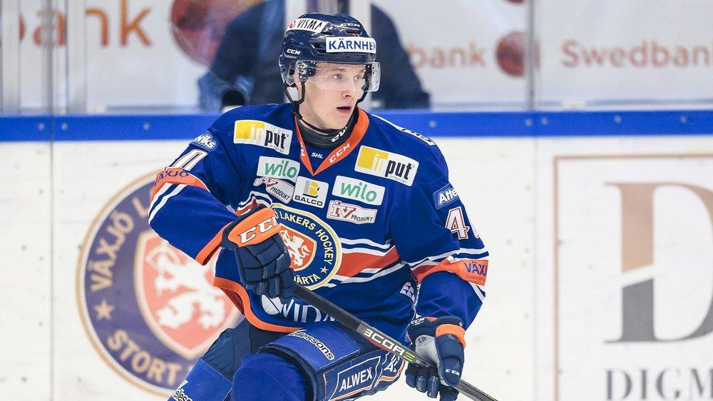 Photo by Jonas Ljungdahl / Bildbyrån