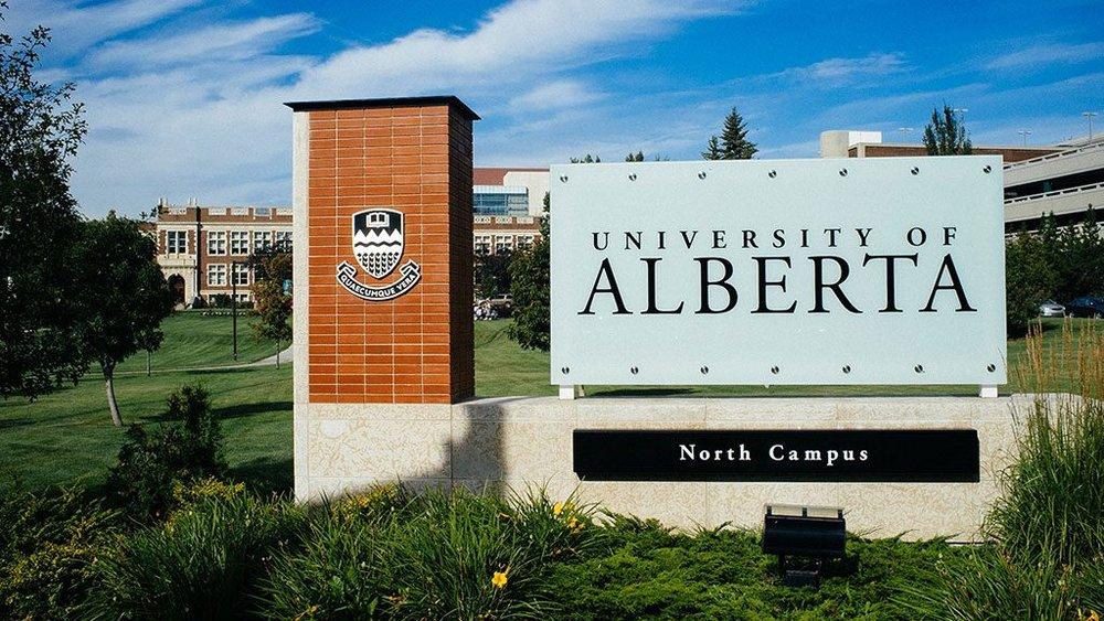 University-of-Alberta.jpg
