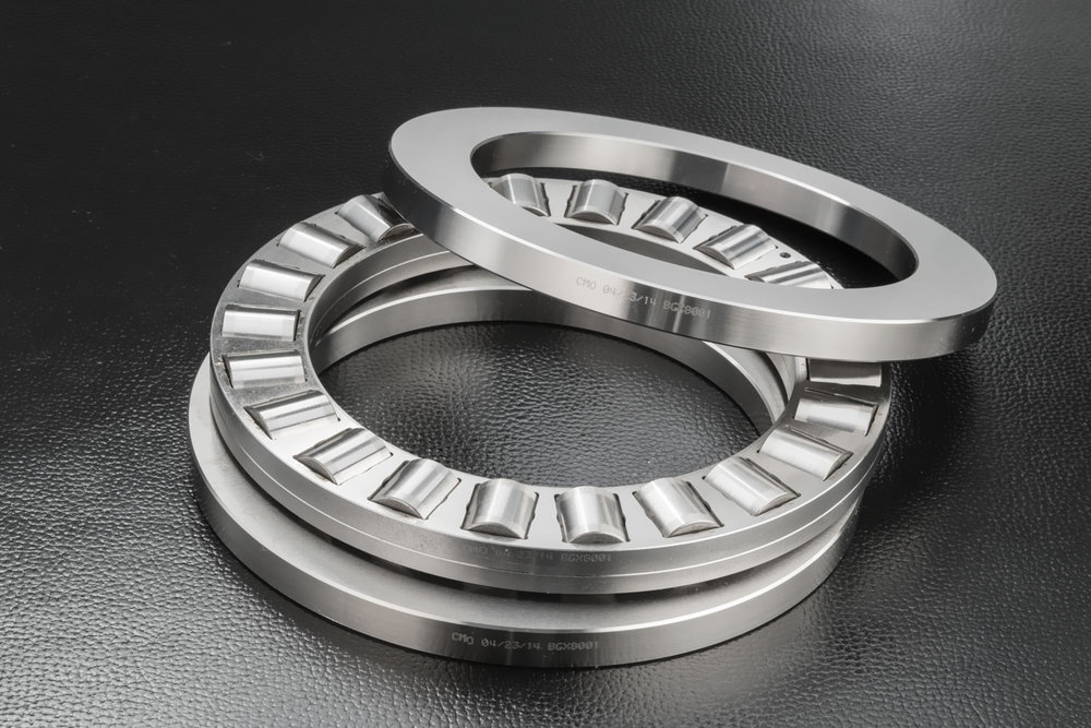 Tackpoint-Dynabearing-G1-688.jpg