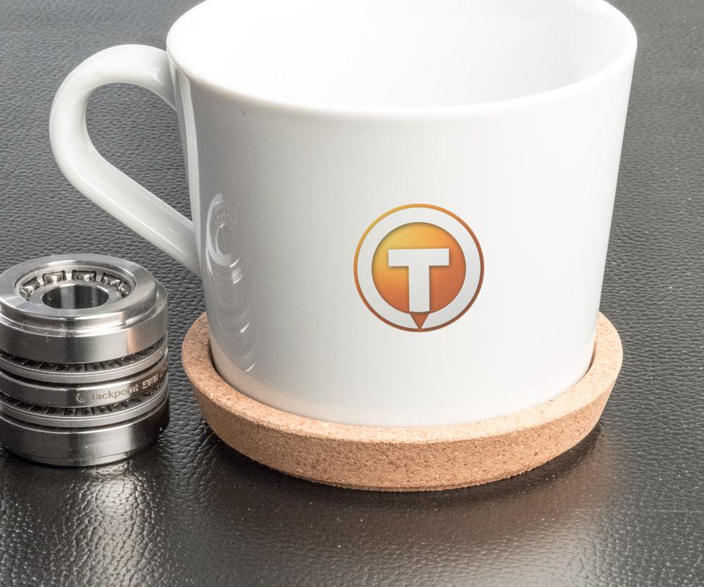 Tackpoint-Mug-Bearing-G1.jpg