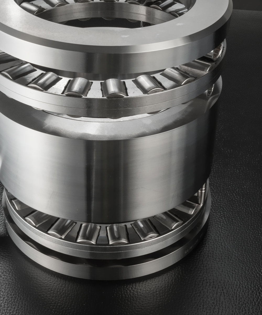 Tackpoint-Thust-Bearing-G1-818-2.jpg