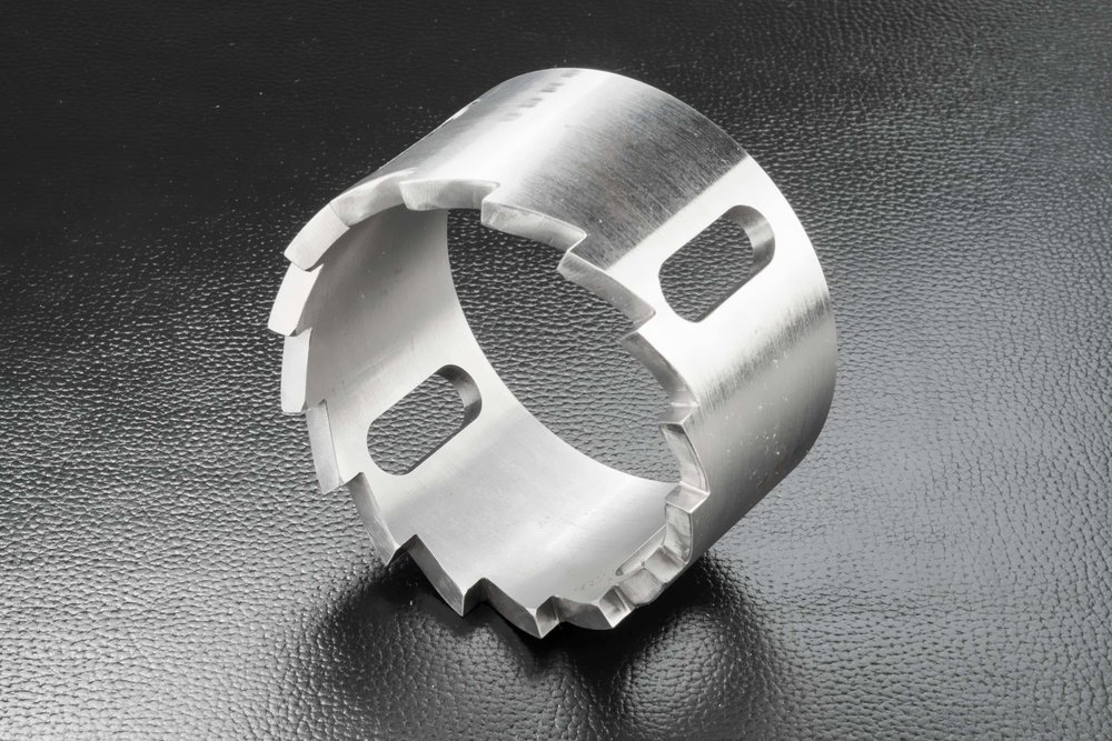 Tackpoint-Ratchet-Ring.jpg