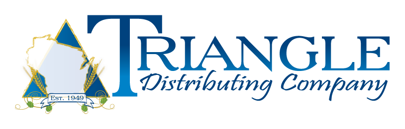 Triangle-Logo-final-glow.png