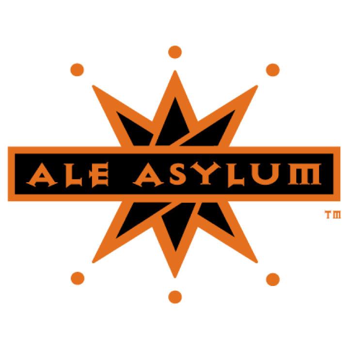Ale-Asylum-Color-Logo-Orange-Border.jpg
