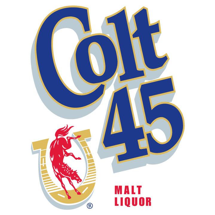 Colt45-[Converted].jpg