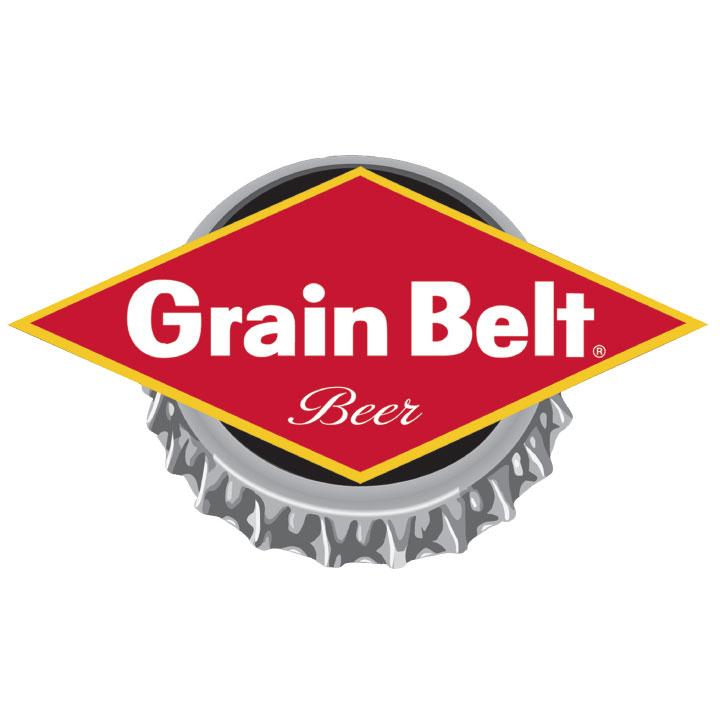 Grain-Belt-logo.jpg