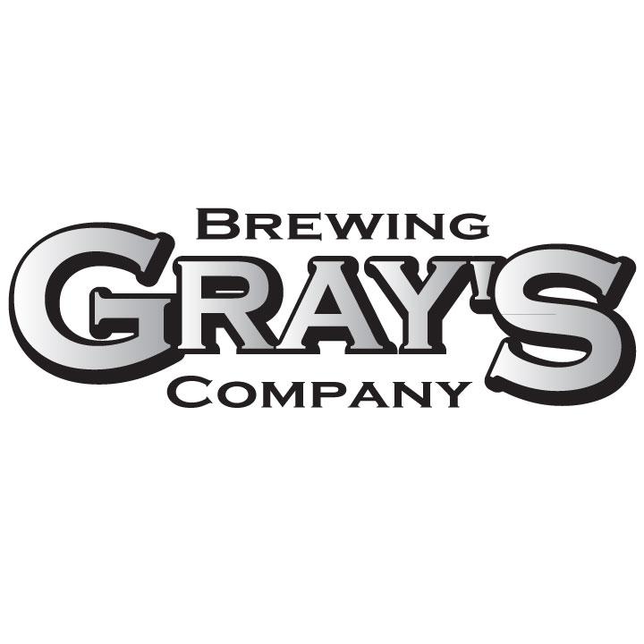 Gray's-logo.jpg