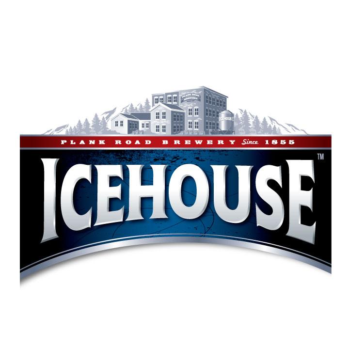 Icehouse-Full-Color.jpg