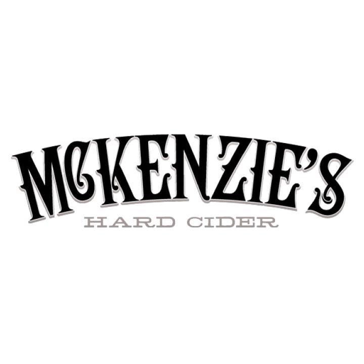 McKenzie's-Hard-Cider.jpg