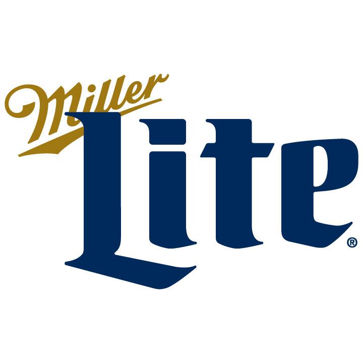 Miller-Lite.jpg