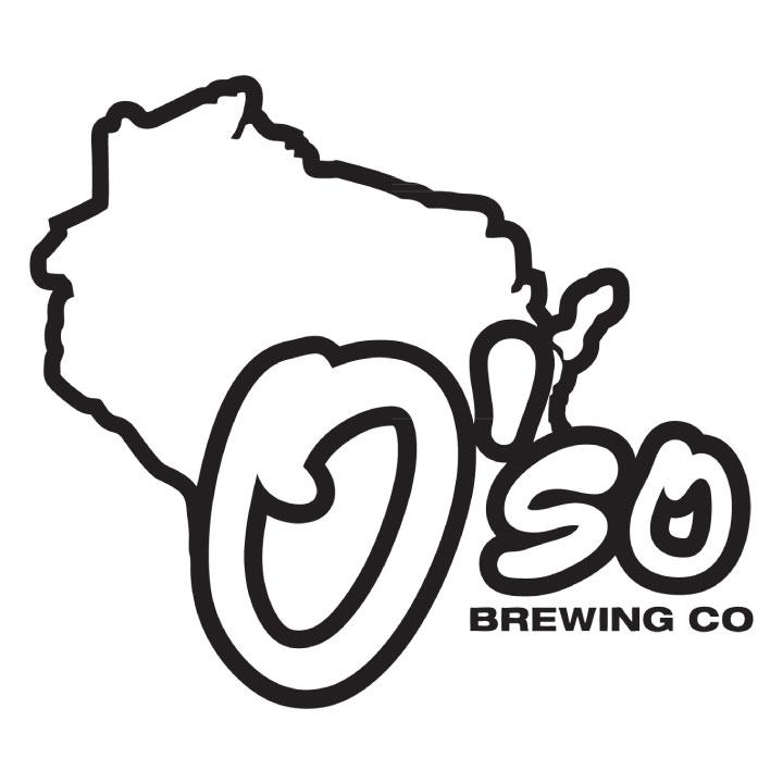 oso-logo_lg.jpg