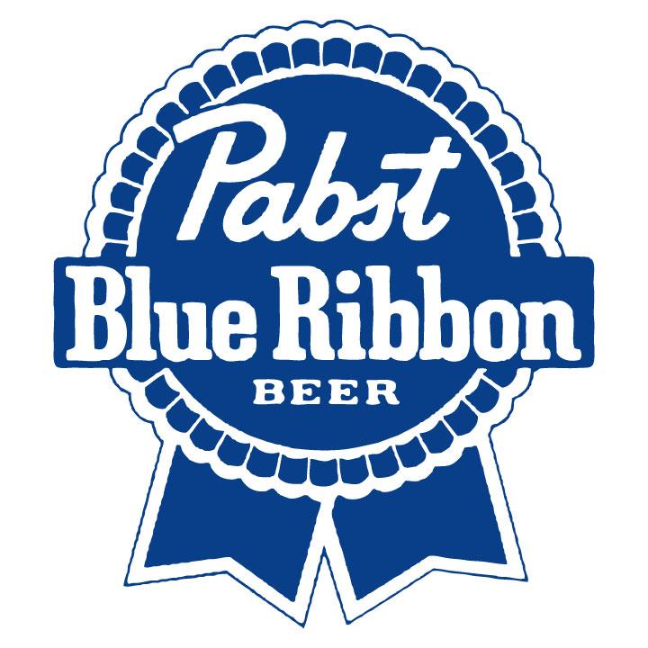 Pabst-Logo-Filled.jpg