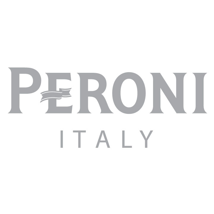 Peroni-[Converted].jpg