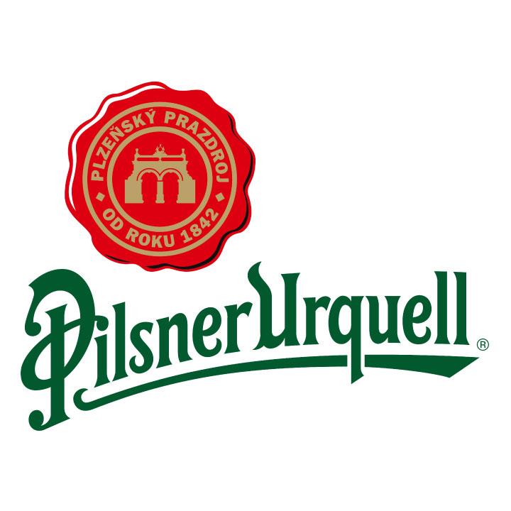 Pilsner-Urquell.jpg