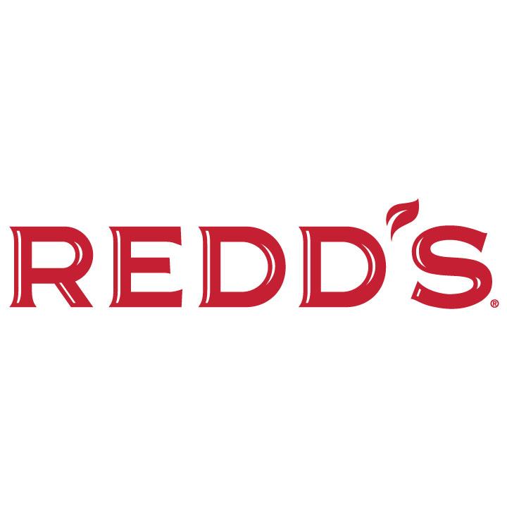 Redds_1C_Logo.jpg