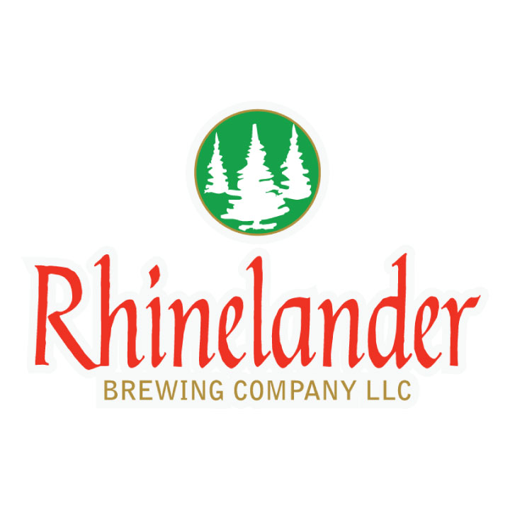 Rhinelander.jpg