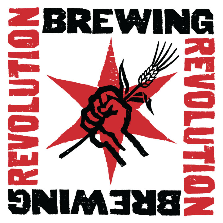 RevBrew_Logo.jpg
