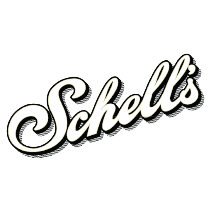 Schells-logo.jpg