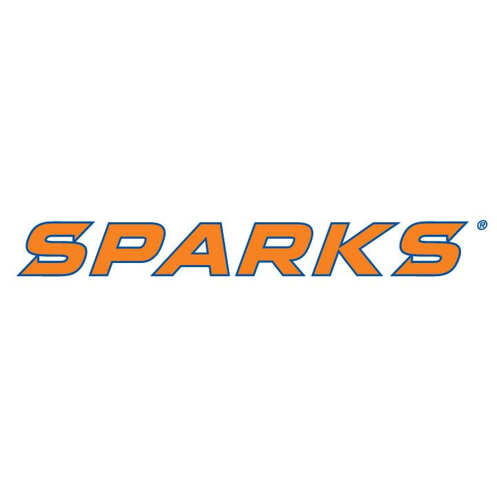 Sparks-Everyday-Logo-2-[Converted].jpg