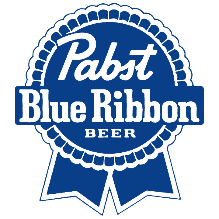 - Pabst