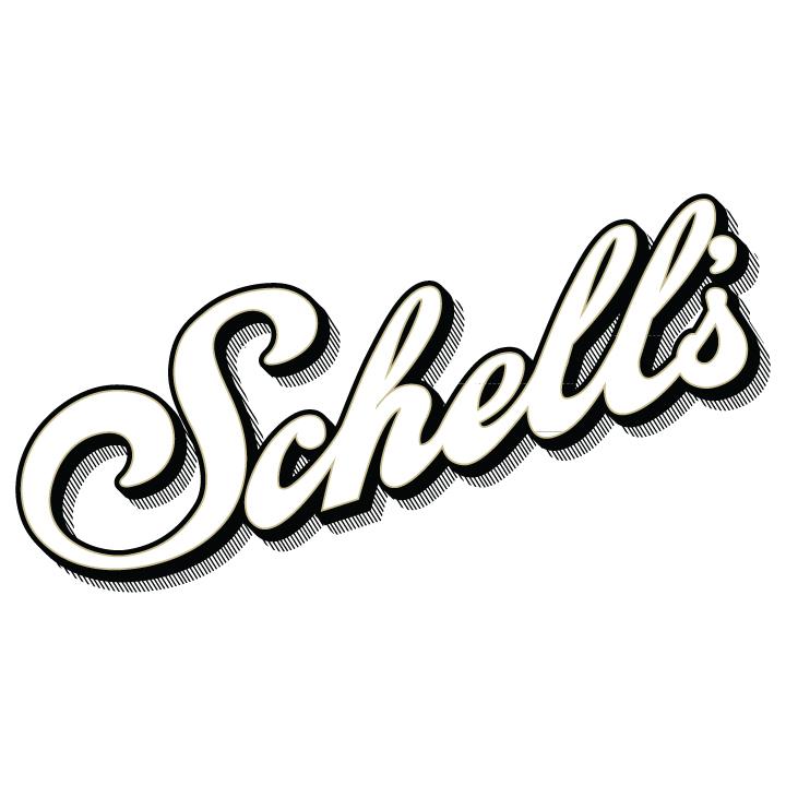 - Schell's