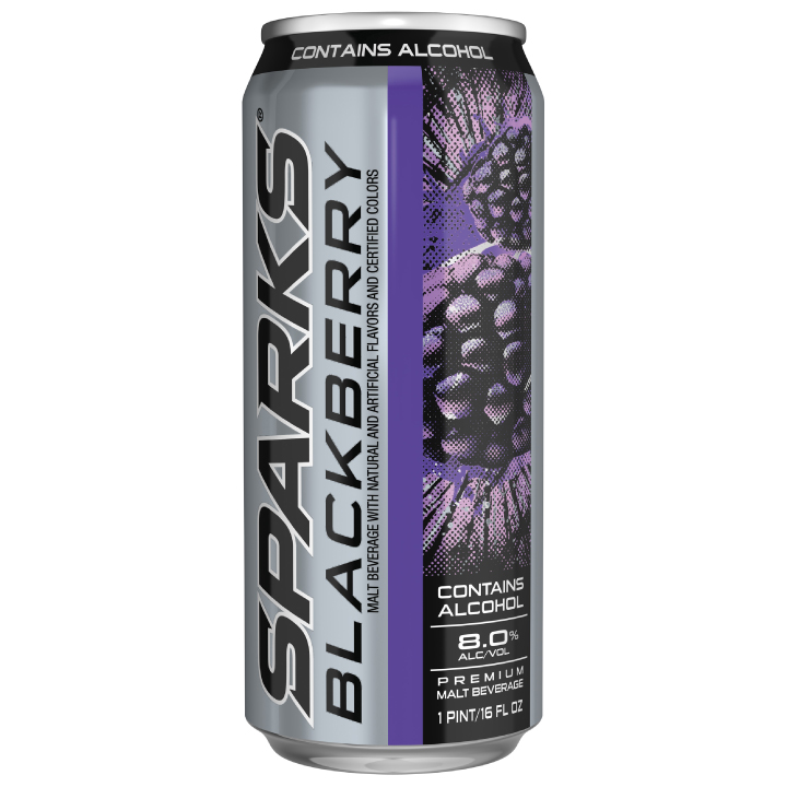 blackberry_sparks.jpg