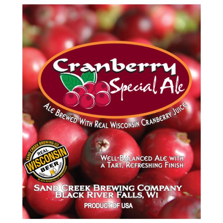 cranberry-ale-label.jpg