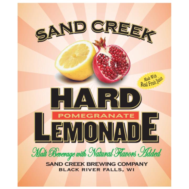 sand_creek_hard_lemonade_label.jpg