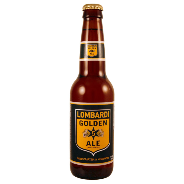 goldenale.png