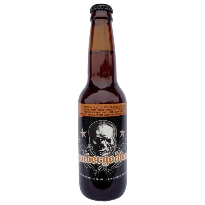 ambergeddon-bottle.jpg
