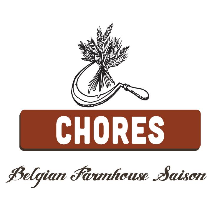 chores.jpg
