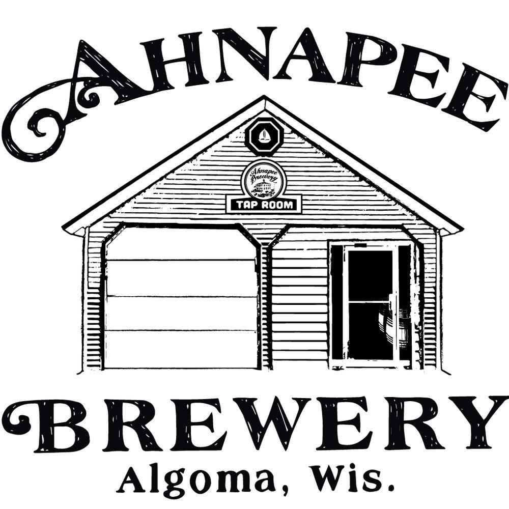 ahnapee-brewery.jpg