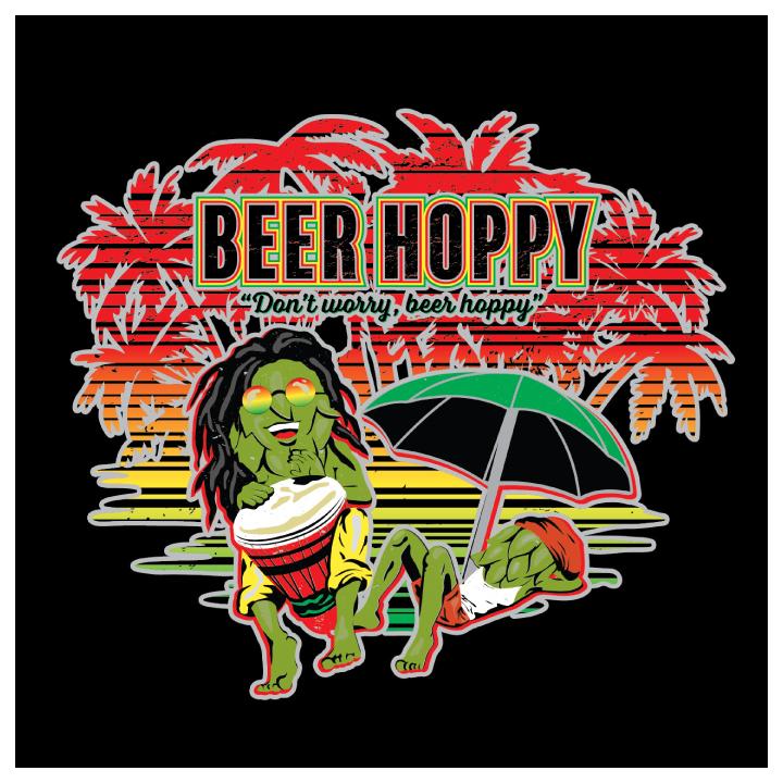 Beerhoppy.jpg