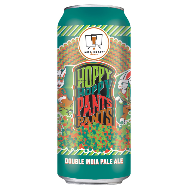16oz_Can_Hoppy-Pants.jpg