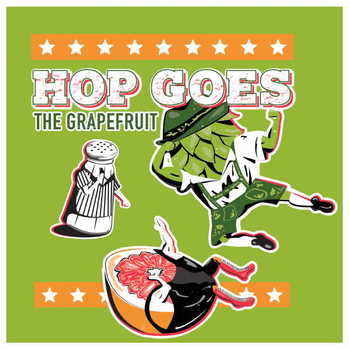 HopGoes-The-Grapefruit.jpg