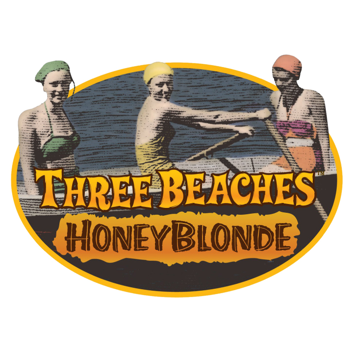 3-Beaches-Blonde.jpg