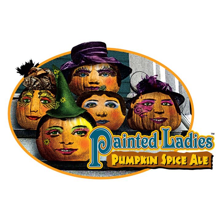 Pumpkin-Ladies.jpg