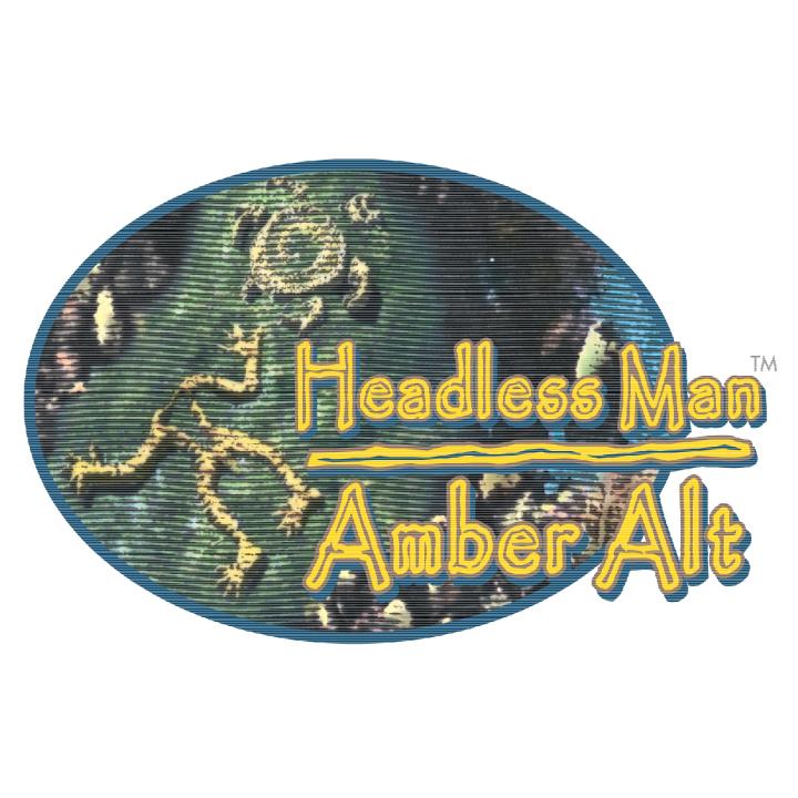 Headless-Man-Amber.jpg