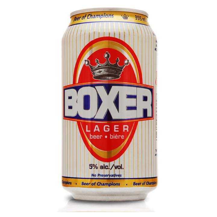 Boxerlager12oz.jpg