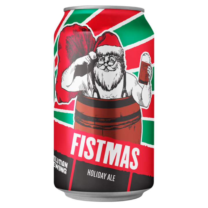 Fistmas-can-NEW.jpg